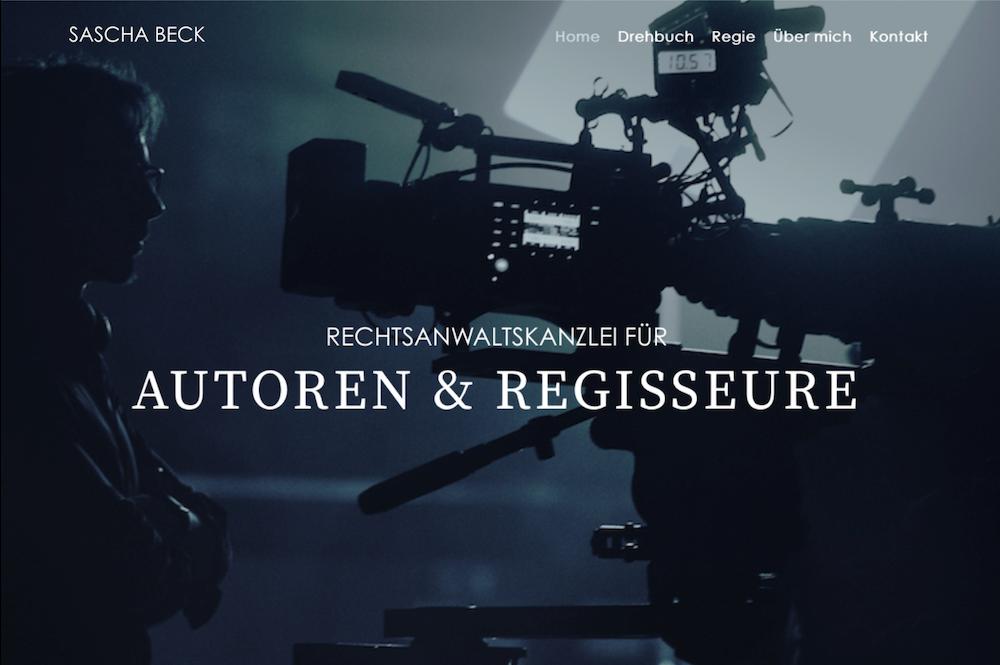sb-website